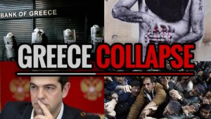 greece_collapse