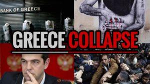 greece_collapse