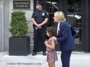 hillary-clinton-exposes-child-to-pneumonia