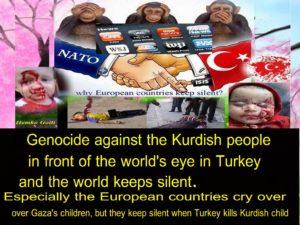 kurdishchildren