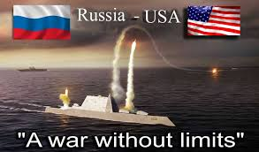 war-with-Russia