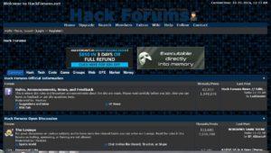 aa-hack-forum