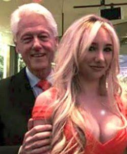bill-clinton-rape