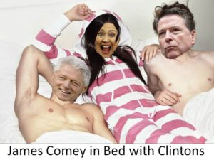 comey-in-bed-with-clintons