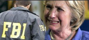hillary-clinton-fbi-investigation