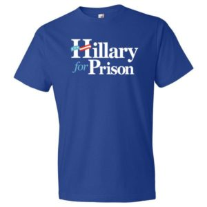 Hillary-for-Prison-980-royal_grande