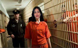 huma-abedin-in-jail