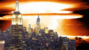new-york-nuclear-attack