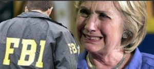 Hillary-Clinton-FBI-Investigation-300x135