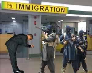 obama-muslim-immigrants
