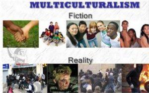 multicultralism-100