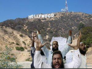 muslims-in-hollywood-los-angeles