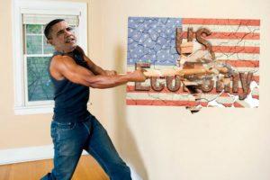 obama-destroying-us-economy