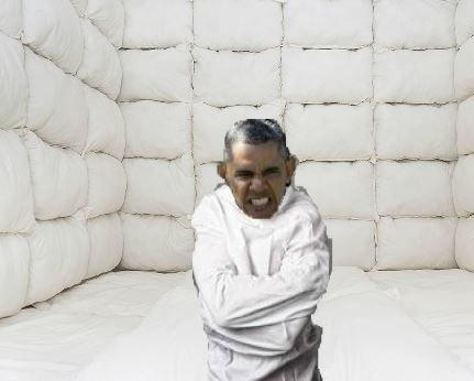 obama-is-insane-in-padded-room-straitjacket