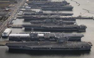 aircraft-carrier-navy