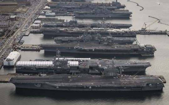 aircraft-carrier-navy