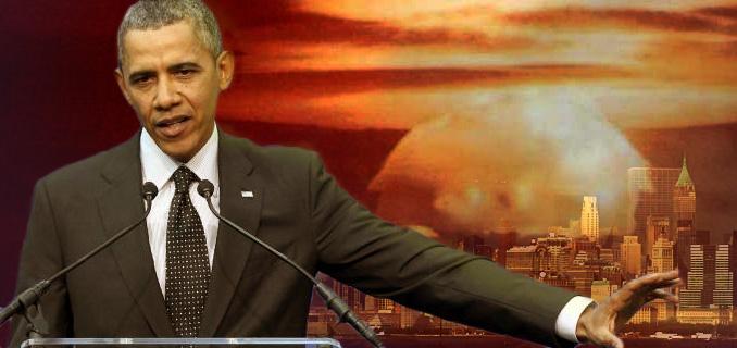 obama-nuke