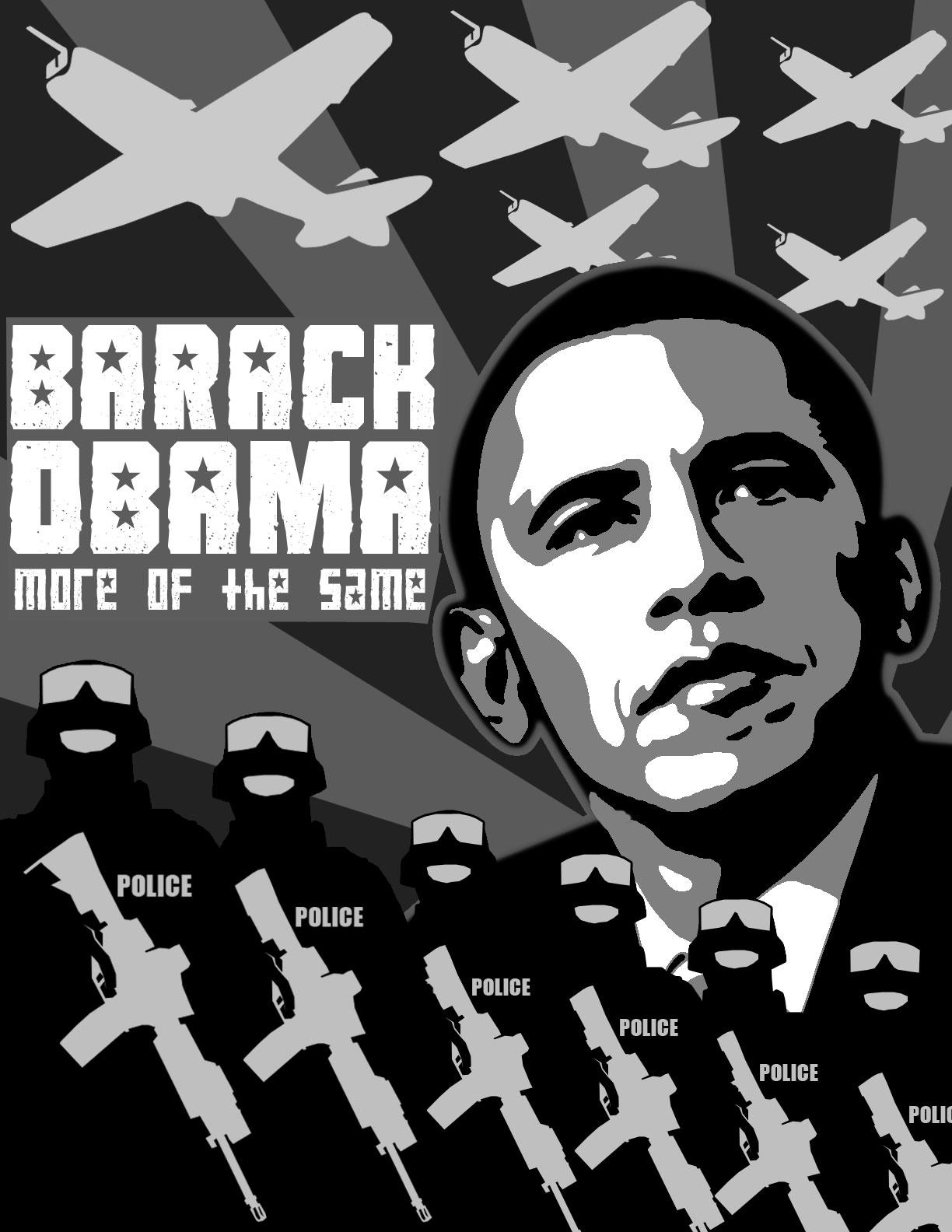 obama_more_of_the_same_warmonger