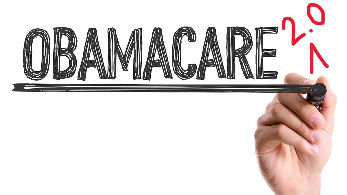 obamacare-2-0-writing