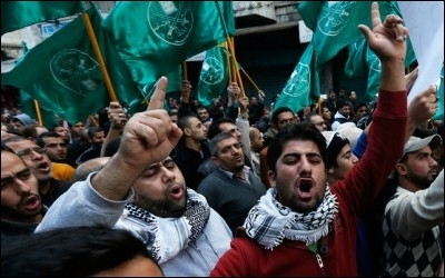 Those claiming the Muslim Brotherhood is popular and nonviolent are wrong on both counts.
