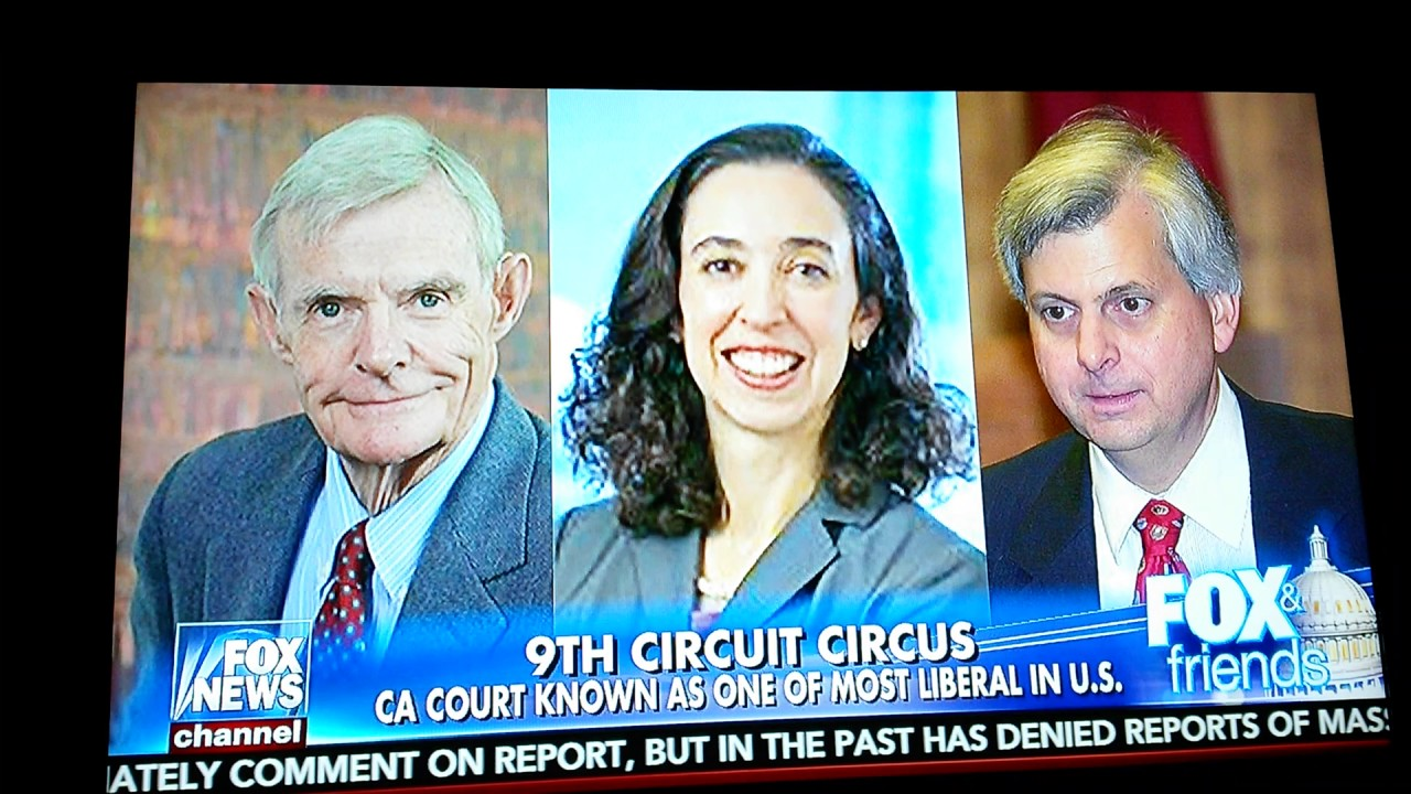 Why is Anyone Going along with the 9th Circuit COA's ... | 1280 x 720 jpeg 223kB