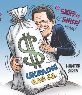 [Image: Hunter-Biden-Ukraine.jpg]